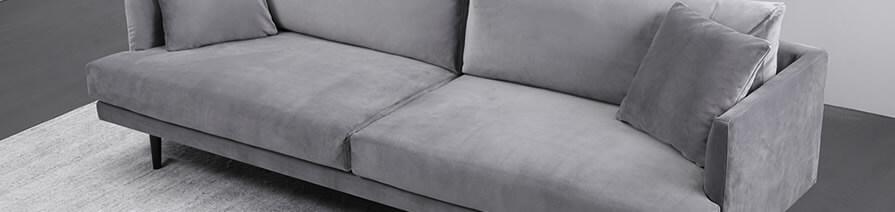 extra deep sofas deep corner sofas