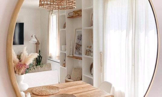 Salon décoration naturelle Deluxe Créations