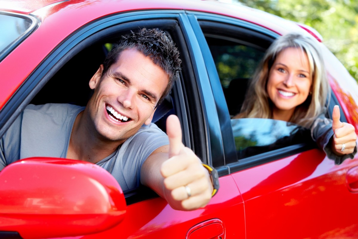 Have A Happy Car With These Auto Repair Tips