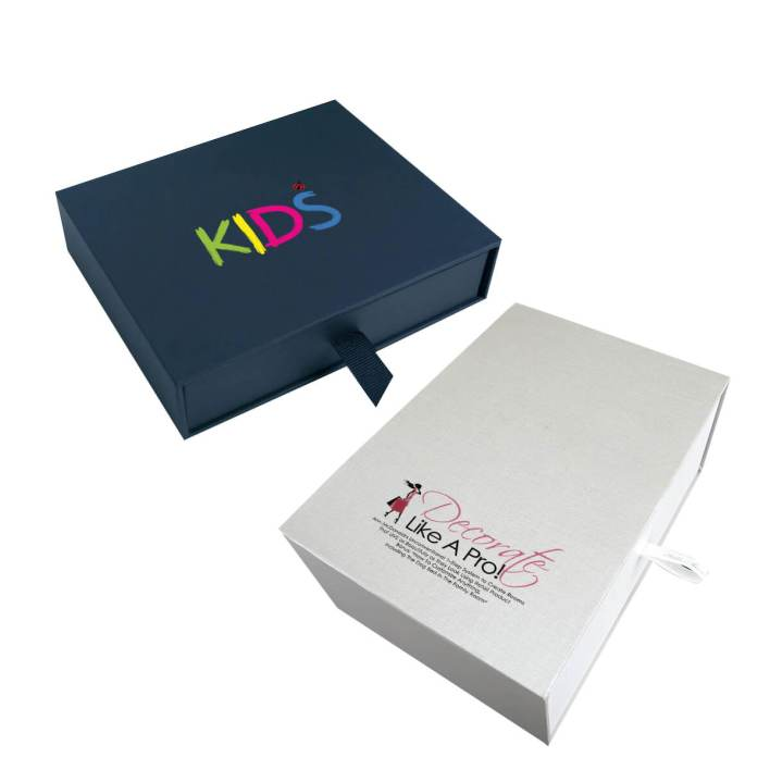 Custom Apparel Boxes | Luxury apparel Boxes | Deluxe Boxes