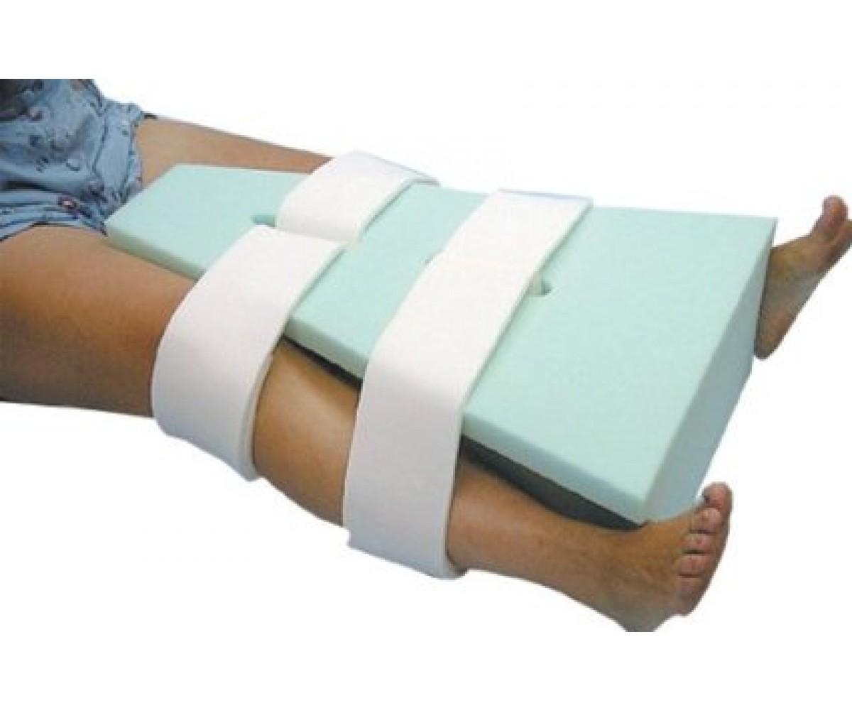 abduction pillow 16 x 25