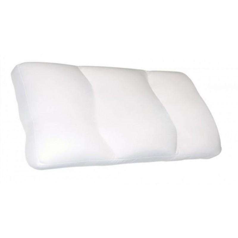 bead filled pillow online