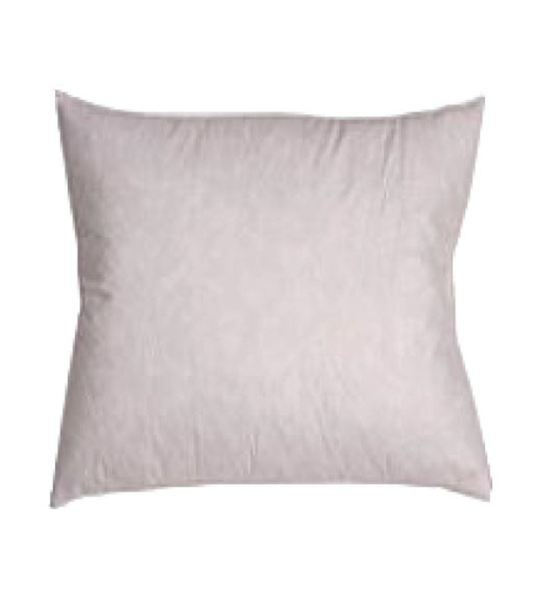 white square pillows online