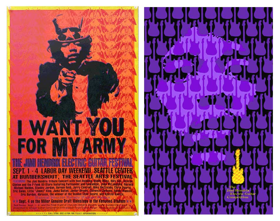 posters4