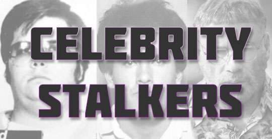 celebrity stalkers topic podcast