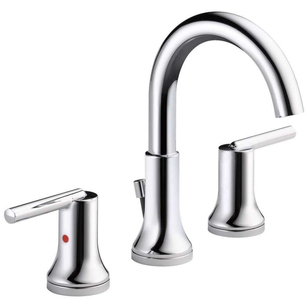delta faucet faucets bathroom sink