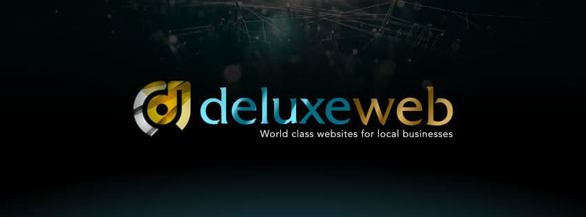 What is Deluxe Web and Why Should I Care?