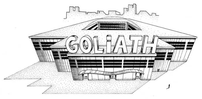 goliath-commerce
