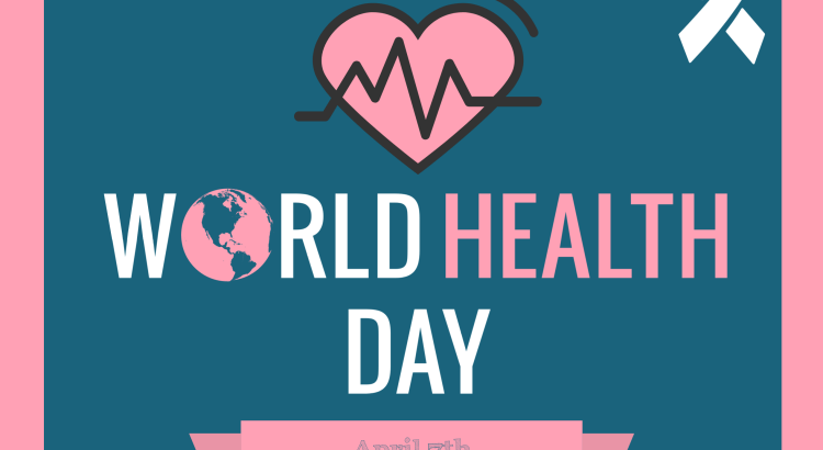 World Health Day