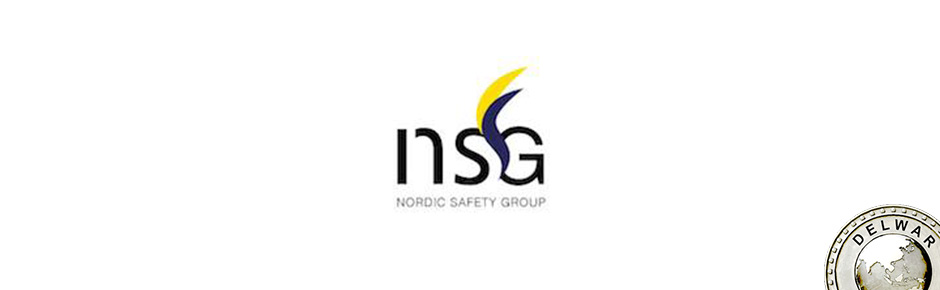 Nordic Safety Group
