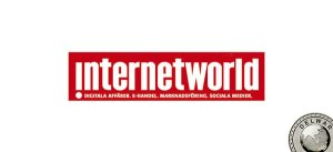 InternetWorld lägger ner pappertidningen