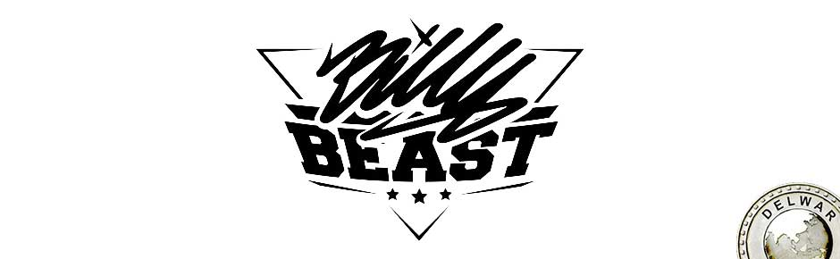 billy-beast-dg