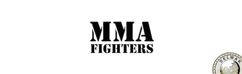 mmafighters