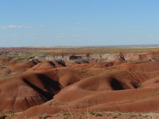 Painted Desert Arizona (10)