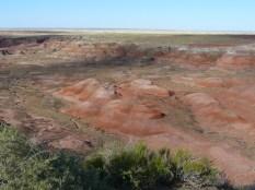 Painted Desert Arizona (12)