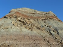 Painted Desert Arizona (27)