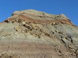 Painted Desert Arizona (27)
