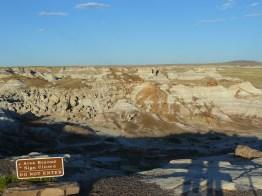 Painted Desert Arizona (28)
