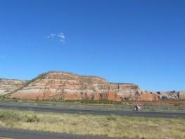 Painted Desert Arizona (8)