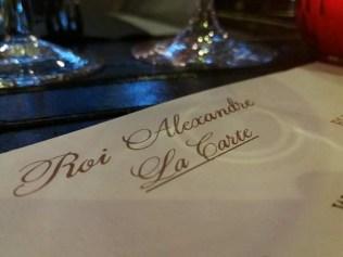 le roi alexandre restaurant lyon (1)