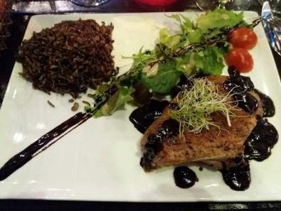 le roi alexandre restaurant lyon (4)