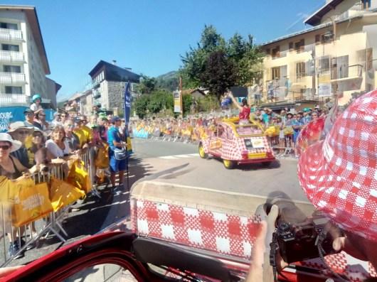 Caravane_Cochonou_Bourg_Saint_Maurice_L_Alpe d_Huez (8)