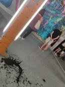 zoo art show expo lyon (3)