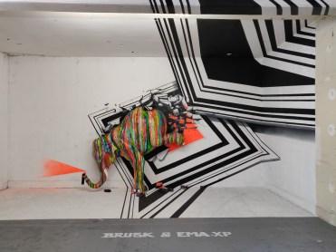 zoo art show expo lyon (5)