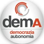 demA www.dem-a.it