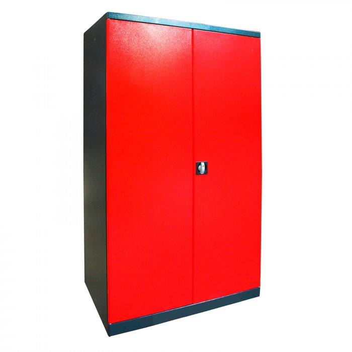 Armoire Datelier Mtallique XXL Mobilier Datelier