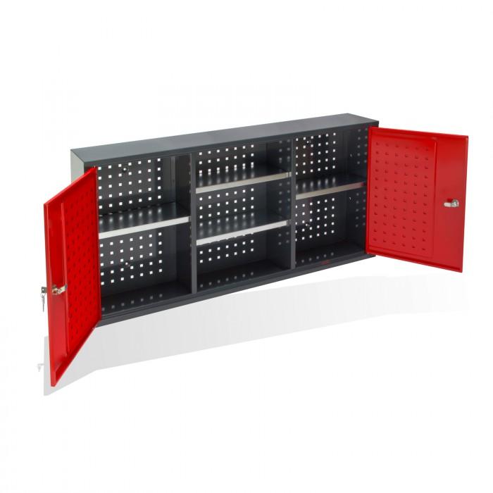 Armoire Murale Datelier XL Mobilier Datelier