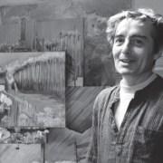 Lionel Van den Bogaerde