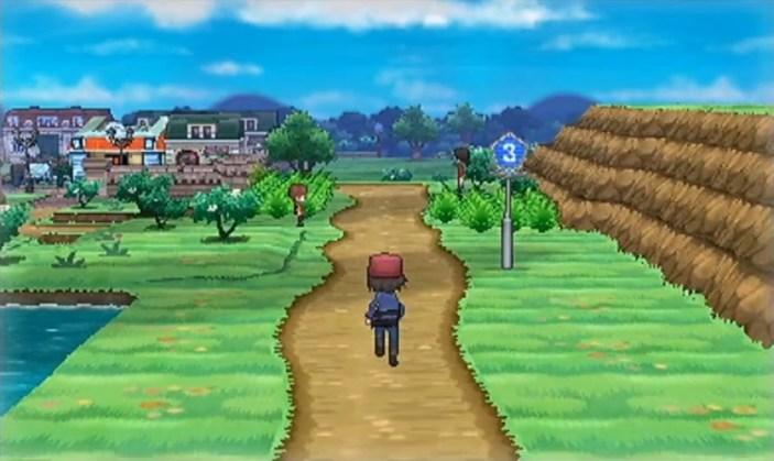Pokemon-X-and-Y-Demagaga
