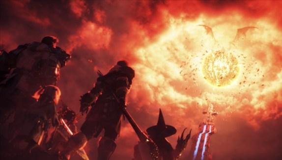 final-fantasy-xiv-a-realm-reborn-demagaga