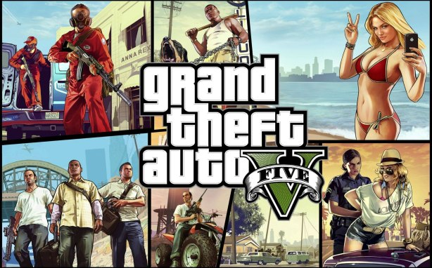 grand-theft-auto-v-demagaga