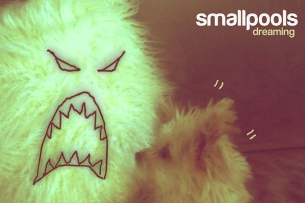 smallpools-dreaming-demagaga