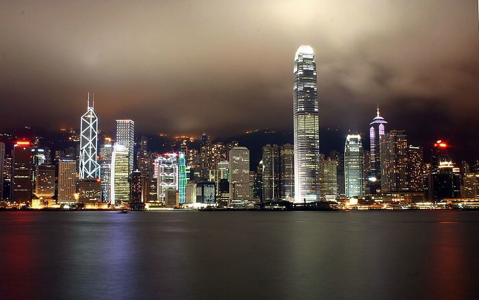 Hong-Kong-night