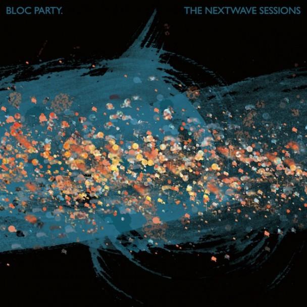 blocparty - Ratchet
