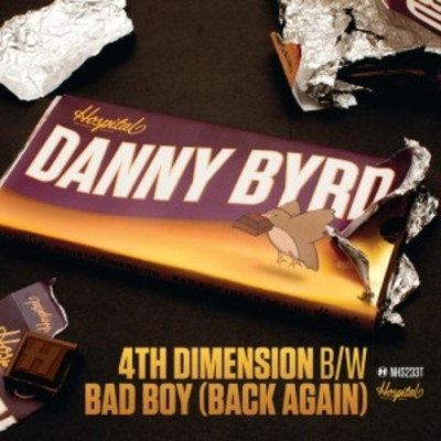 danny-byrd