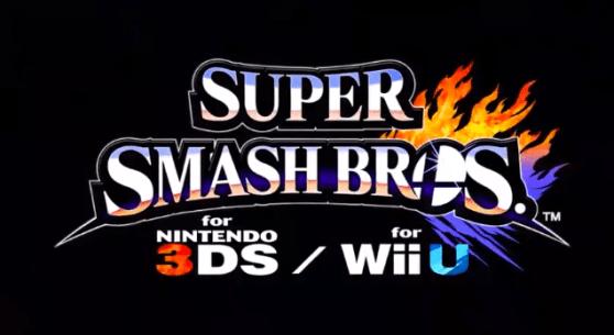 new-super-smash-bros