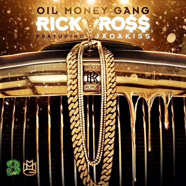 rick-ross-oil-money-gang-demagaga