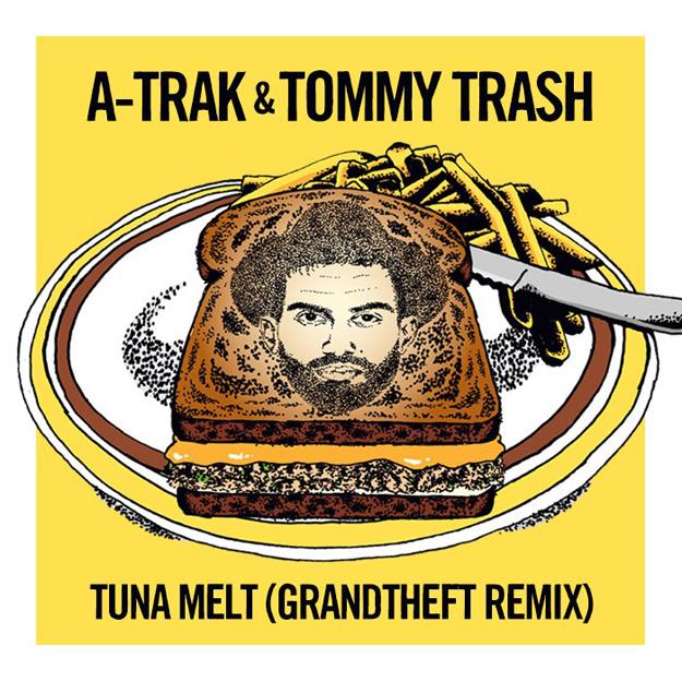 tuna-melt-grandtheft-remix