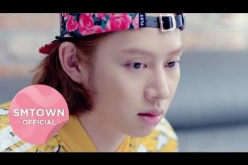 M&D_하고 싶어 (I Wish) Kpop music video