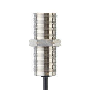 Boîtier de contrôle compact pour le contrôle de vitesse de rotation DI5020