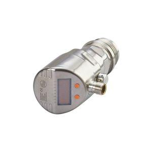Ifm PI2794 Capteur de pression