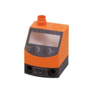 Ifm PQ7834 Capteur de pression