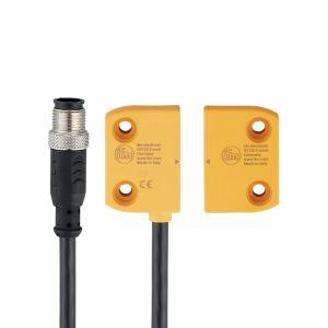 Détecteur à codage magnétique MN203S Ifm