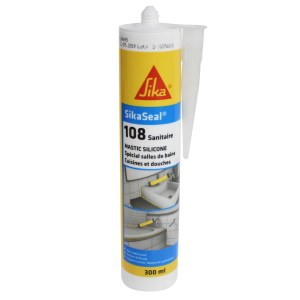 Sika Sikaseal 108 Colle