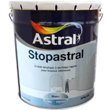 Enduit Stopastral Astral