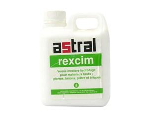 Vernis Astral Rexcim